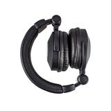 艾肯ICON HP-170 專業監聽耳機頭戴式耳機 音樂鑒賞錄音專用耳機