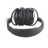 艾肯 ICON HP-360監聽耳機全封閉監聽耳機