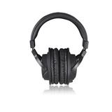 ICON HP-600專業錄音棚電腦網絡K歌錄音YY主播頭戴式專業監聽耳機