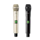 Shure/舒尔 UR2/KSM9SL 无线手持话筒
