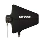 Shure/舒尔 UA874WB 专业话筒放大器 有源指向性天线