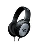 SENNHEISER/森海塞爾 HD 201監聽耳機頭戴式