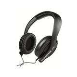 SENNHEISER/森海塞爾 HD202II頭戴式監聽耳機