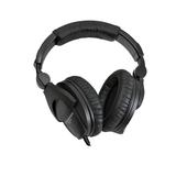 SENNHEISER/森海塞爾 HD280 PRO專業級錄音耳機