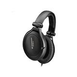 SENNHEISER/森海塞爾 HD380 PRO頭戴式電腦耳機 專業監聽耳機