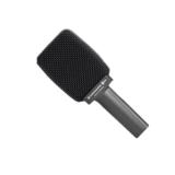 SENNHEISER 森海塞尔 e606 乐器录音话筒 动圈话筒
