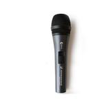SENNHEISER/森海塞爾 E835S 有線人聲演唱話筒 卡拉OK專用