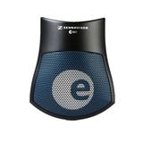 SENNHEISER 森海塞尔 E901 e 901 底鼓话筒 乐器录音话筒