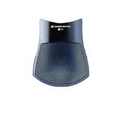SENNHEISER森海塞爾 E-912全頻界面麥克風電容話筒