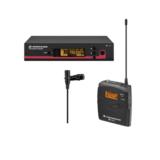 SENNHEISER/森海塞爾 EW112G3 領夾無線麥克風 專業舞臺演出話筒