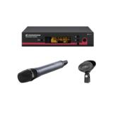 森海塞尔 sennheiser EW100-945 G3 无线手持话筒