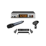 sennheiser 森海塞尔 EW 500-945 G3 专业无线手持麦克风话筒