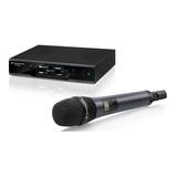 SENNHEISER/森海塞爾 EW D1-845S 專業舞臺演出無線手持話筒