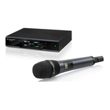 SENNHEISER/森海塞尔 EW D1-845S 专业舞台演出无线手持话筒