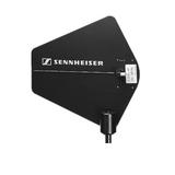 SENNHEISER/森海塞爾 A2003 無線話筒外置定向有源天線