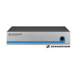 SENNHEISER/森海塞爾 ASA1 1:4信號放大分配器