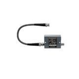 Sennheiser/森海塞爾 AB3 信號放大器