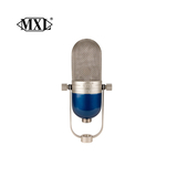 MXL 700 复古型电容麦克风 舞台演出录音 电容话筒
