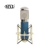 MXL 4000 大振膜 三种指向性 专业录音 电容话筒