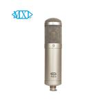 MXL 960 专业录音棚大振膜电子管电容话筒麦克风 音色温暖