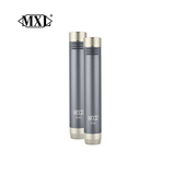 MXL 840 PAIR 对装 2只 小振膜立体声乐器电容话筒