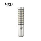 MXL 860 RIBBON 铝带话筒 乐器话筒 履带话筒