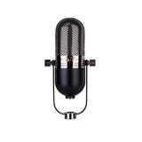 MXL CR77 舞台演出 专业录音 复古式动圈话筒