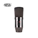 MXL CR30 大振膜 专业录音 电容话筒 电容麦克风