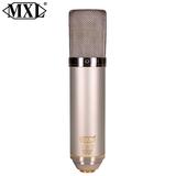 MXL V69M HE 人声/弦乐/管乐/钢琴 专业 电容话筒