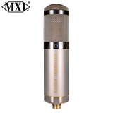 MXL Genesis HE 专业录音 录音棚 电子管话筒