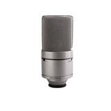 MXL CE90S 990s升级大振膜电容麦克风 网络K歌录音话筒