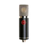 Mojave Audio MA-50大膜片无变压器电容麦克风