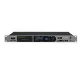 TASCAM DA3000 数字母带录音机立体声录音机ADDA转换器DSD录音机