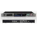 TASCAM DA-6400 64 声道数字多轨录音机/播放机/备份录音机