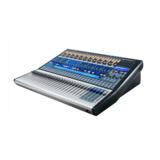 Presonus StudioLive 16.4.2AI 16路火线数字调音台