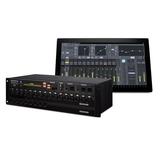Presonus StudioLive RM16AI 数字接口箱 数字 调音台