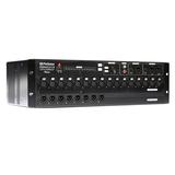 PreSonus StudioLive RM32AI 32路数字 无线调音台