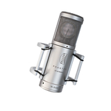 Brauner Phantom Classic 心型指向 场效应管电容话筒 电容话筒