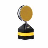 电容麦NEAT WORKERBEE工蜂 蜜蜂专业录音麦克风唱K歌话筒