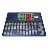 SOUNDCRAFT/声艺 Si Expression 2 24路数字调音台