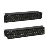 专业无源线路分配器 隔离变压器 PLA MS16PRO