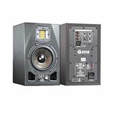 ADAM 亚当 A5X 5寸 有源近场监听音箱 (一只)