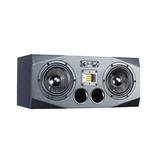 ADAM 亚当 A77X 德产录音棚监听音箱 (一只)