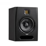 ADAM F7 亚当 有源监听音箱 室内音箱 录音棚音箱(一只)
