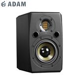 ADAM S1X 6寸 录音棚工作室有源监听音箱 单只价格