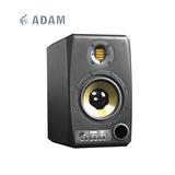 ADAM S2X 7.5寸 录音棚工作室有源监听音箱 单只价格