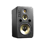 ADAM S3X-V S3XV 有源监听音箱 三分频高端音(只)