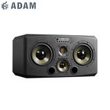 ADAM S3X-H S3XH 横版 双7.5寸 3分频 有源监听音箱 单只价