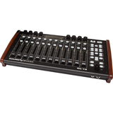 专业录音Sound Devices CL-12 线性推子 688调音台