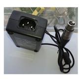 电源适配器 适用Audio AD245/AD255调音台 罗兰ROLAND R-88录音机